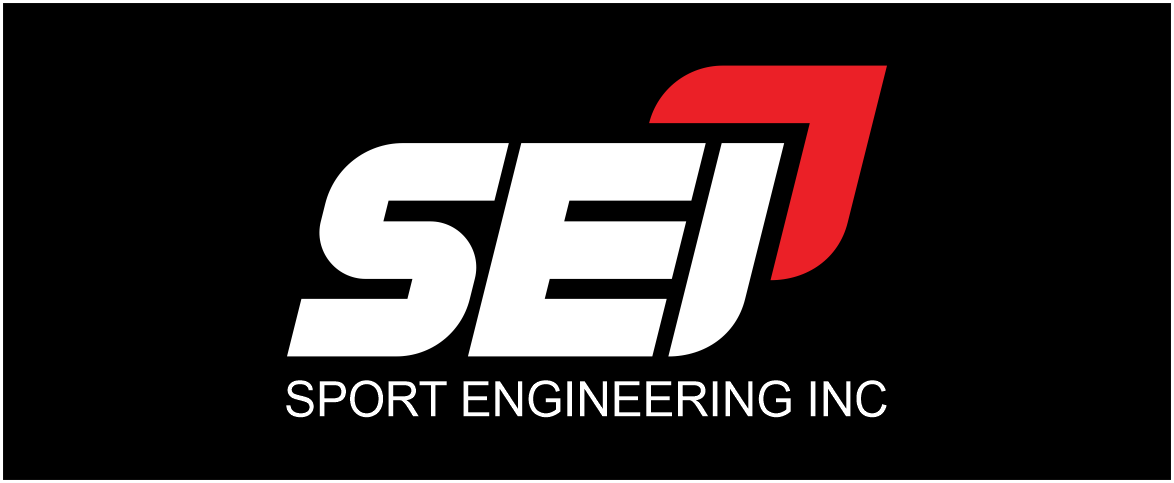 Sports Engineering, Inc. Expands Its Revolutionary SEI Technology Portfolio Through Filing of Four New Patents